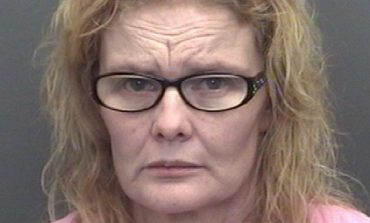Woman Accused In November Murder Appointed Public Defender