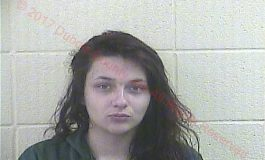 Teen Facing Multiple Drug Charges In Dubois Co.