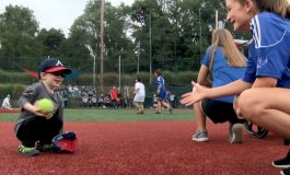 Highland Challenger League Kicks Off Fall Season