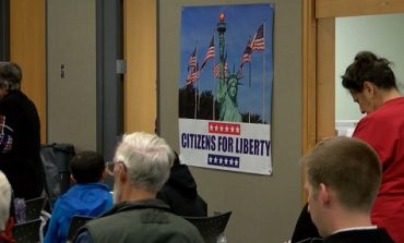 In The Community: 16th Annual Bill of Rights Celebration
