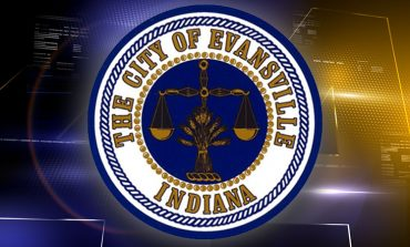 City Council Members To Discuss 2018 Budget Cut Plan