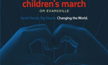 In the Community: March on Evansville