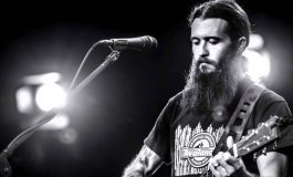 Cody Jinks to Perform at Victory Theatre