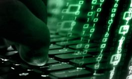 Security Experts Provide Tips to Avoid Cyber Scams During the Holiday Season