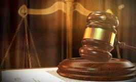 Plea Deal Possible For Man Accused of Torture