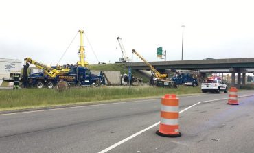 Identity of Driver Killed in Semi Accident Released