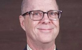 Welborn Baptist Foundation Names Next Executive Director