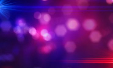 Man Claims He Was Assaulted By EPD Officer