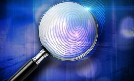 Skeletal Remains Found in Henderson County