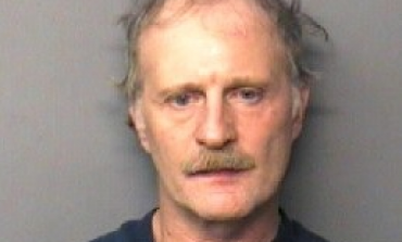 Driver Charged With DUI, Disrupts Power in East Vanderburgh Co.