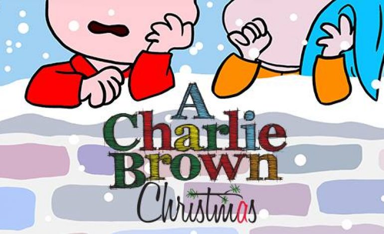 Alto s a charlie brown christmas 44news evansville in