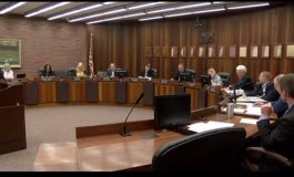 "City Council Says ""No"" To Term Limits"