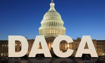 Dreamers React To DACA Deadline