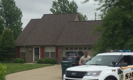 Murder-Suicide Investigation Underway in Daviess Co. Kentucky