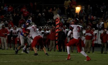 44Blitz: Daviess County Beats Apollo 26-7