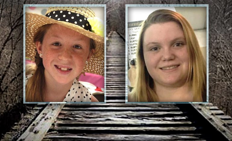 Police to Release Information in the Delphi Murder Case