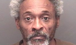 Suspect in Evansville Stabbing Incident Facing Battery Charges