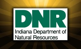 Free Admission to Indiana State Parks on Black Friday