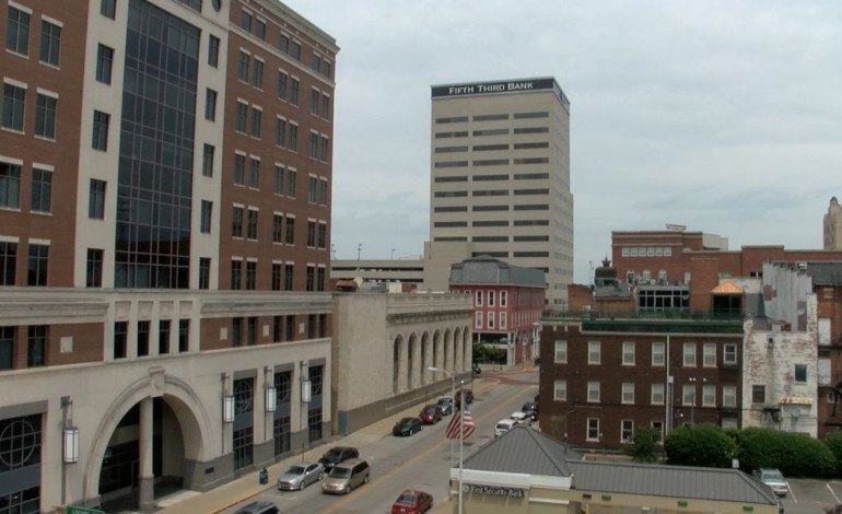 Downtown Evansville Previews Small Business Saturday Deals