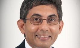 USI Appoints Dr. Mohammad Khayum as Provost