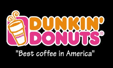 Dunkin Donuts to Open 6 Locations in Evansville