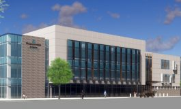 New Deaconess Clinic Building In The Works