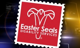 Last Push for Home Run Sweeps Tickets to Benefit Easterseals