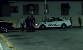 Identity of Early Morning Shooting Victim Released