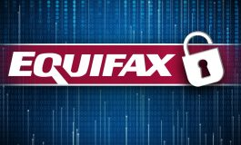 Equifax Explains Hacks Were Caused by Vendor's Software Code
