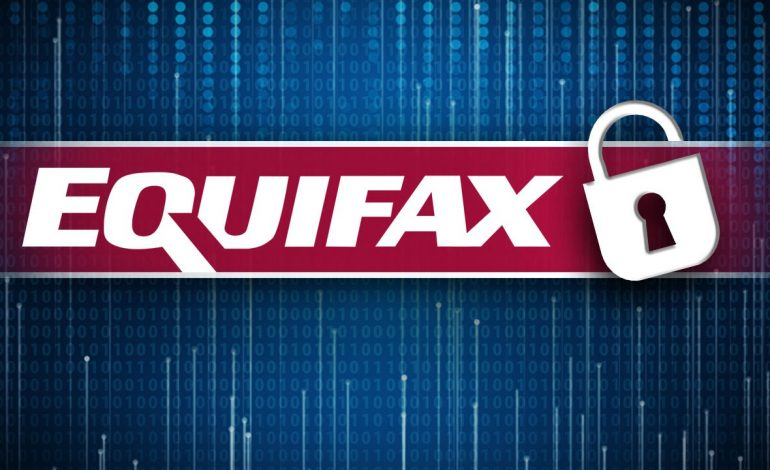 Equifax Hackers Could Potentially File Fraudulent Tax Returns