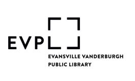 EVPL New Logo Aims to Spark Curiosity and Thinking