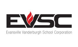 EVSC Proposes Two Solar Fields