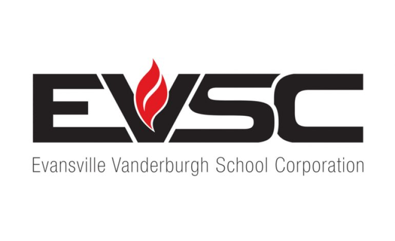 EVSC Plans Options Fair For Eighth Graders