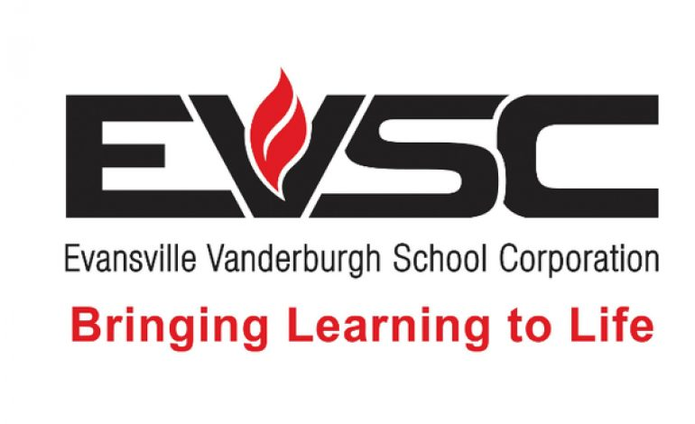 EVSC Approves Ferris as Central AD