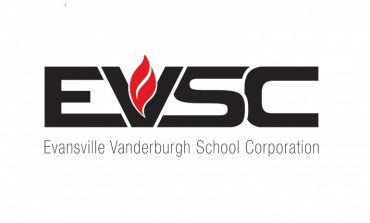 EVSC Approves New Drone Policy