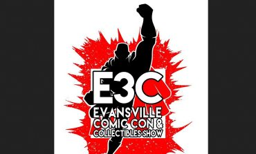 Get Your Geek On At Evansville Comic And Collectibles Convention