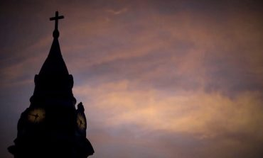 Diocese of Evansville Releasing List of Accused Priests Early Next Year