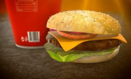11 States Target Fast Food Franchises Over Hiring Practices