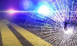 One Person Dead in Fatal Crash in Saline County