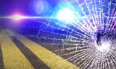Madisonville Crash Claims The Life Of A Young Adult