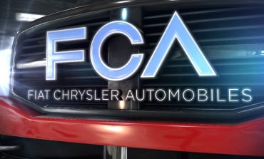 Fiat Chrysler Recalling 646,000 SUVs Due to Brake Booster Shield Issue