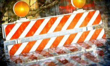 The North Park Cart Cleanup Postponed