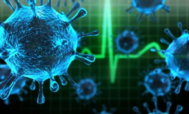First Flu-Related Death Confirmed in Kentucky