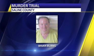 Murder Trial for a Saline Co. Doctor Set to Begin