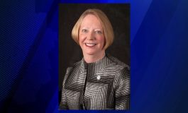 Cindy Brinker, USI VP, Announces Retirement after Nearly 40 Years at the School