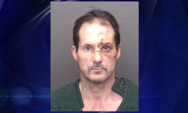 Trial Date Set for Man Accused of Shooting and Killing his Wife