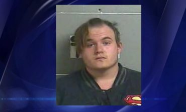 Ohio Co. Kentucky Man Charged with Rape and Sodomy