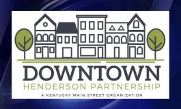 Downtown Henderson Partnership Receives National and State Accreditation
