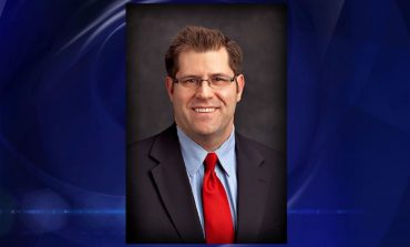 Finalists Announced For Kentucky Superintendent Of The Year Award