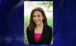 Former Miss America Running For Attorney General In Illinois